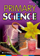 Pdf Primary Science Telecharger