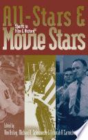 All Stars and Movie Stars