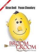Broom & Groom Pdf/ePub eBook