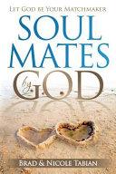 Soul Mates by God