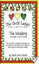 The Wedding Present Pdf [Pdf/ePub] eBook