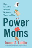 Power Moms [Pdf/ePub] eBook