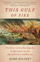 This Gulf of Fire ebook