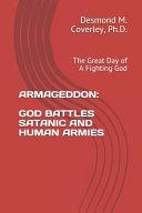 Armageddon Book