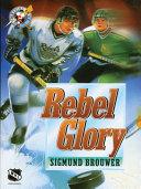 Lightning On Ice  Rebel Glory