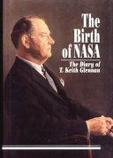 The Birth of NASA