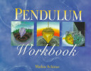 Pendulum Workbook