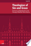 Read Online Theologian of Sin and Grace For Free