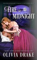 Fire at Midnight Pdf/ePub eBook
