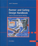 Runner and Gating Design Handbook Book