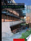 Building Billions Part 2 [Pdf/ePub] eBook