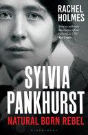 Pdf Sylvia Pankhurst Telecharger