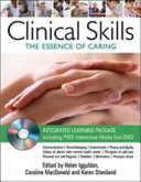 Clinical Skills  The Essence Of Caring