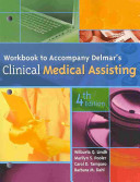 Delmar s Clinical Medical Assisting