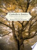 Cinderella in America Pdf/ePub eBook