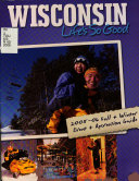 Wisconsin     Event   Recreation Guide Book PDF