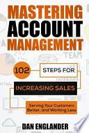 Mastering Account Management