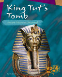 King Tut s Tomb