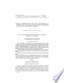 Making appropriations for the Department of Defense for the fiscal year ending September 30  2004  and for other purposes   conference report