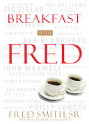 Breakfast with Fred Pdf