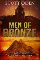 Pdf Men of Bronze Telecharger