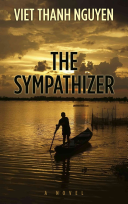 The Sympathizer Book