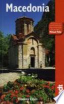 Balkan Ghosts Pdf [Pdf/ePub] eBook