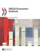 OECD Economic Outlook, Volume 2012