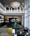 Languages of Light
