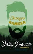 Stranger Ranger [Pdf/ePub] eBook
