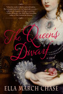 The Queen's Dwarf [Pdf/ePub] eBook