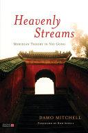Heavenly Streams Pdf/ePub eBook