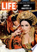 24 veeb. 1967