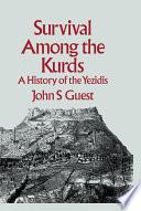 Survival Among The Kurds