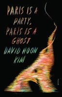 Pdf Paris Is a Party, Paris Is a Ghost Telecharger