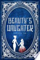 Beauty s Daughter