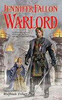 Warlord Pdf/ePub eBook
