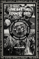 The Day the Country Died