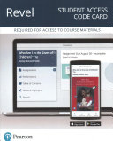 Who Am I in the Lives of Children? Revel Access Code