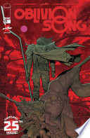 Oblivion Song By Kirkman   De Felici  25