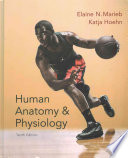 Human Anatomy & Physiology + Laboratory Manual, Cat Version + Modified Masteringa&p With Pearson Etext + Photographic Atlas for Anatomy & Physiology