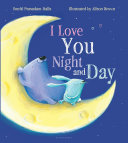 I Love You Night and Day