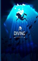 Diving Logbook