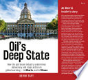 Oil S Deep State