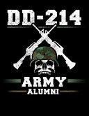 DD   214 Army Alumni