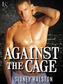 Against the Cage Pdf/ePub eBook