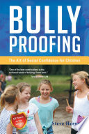 Bully Proofing