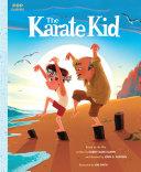 The Karate Kid Pdf/ePub eBook