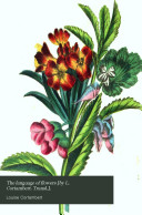 The language of flowers  by L  Cortambert  Transl