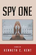 Spy One